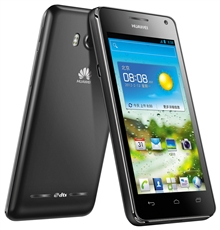 Huawei-Ascend-G600-1